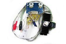 Difalco Genesis Pro Plus 17 band Controller - DD-267-17