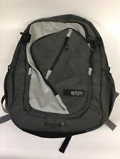 "STM Rogue L Apple Specialist Laptop Backpack - 15"" - Pockets Galore - MI0027"
