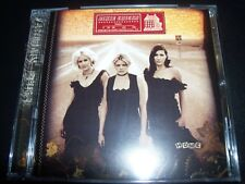 Dixie Chicks Home Country (Australia) CD - Like New