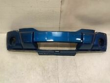 MAPM Front Car /& Truck Bumpers /& Parts Air Dam Plastic Air dam CH1090135 FOR 2007-2009 Dodge Nitro