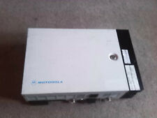VHF High-Band   Motorola Compact base-station / repeater