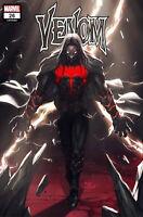 VENOM #26 (INHYUK LEE EXCLUSIVE VARIANT) COMIC BOOK ~ Marvel Comics PRE-SALE
