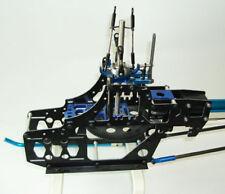 Conversione elettrica per Hirobo Shuttle QUK-HSKIT01
