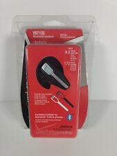 Verizon Jabra Universal Bluetooth Headset - Vbt135