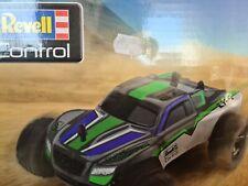 Revell RC Car, Buggy Dune Hopper, Fabrikneu, OVP, Maßstab 1/24, 2 Kanal, 2,4 GHz