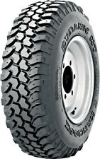 Pneumatici 4x4 Suv Hankook 205/80 R16 104Q RT01 DYNAMIC MT
