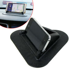 Silicone GPS Navigation Stand PC PDA iPad Tablet Support Holder Anti Slip Mounts