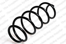 FORD MONDEO Mk3 2.0 Coil Spring Front 00 to 07 Suspension Kilen 1127028 1136499
