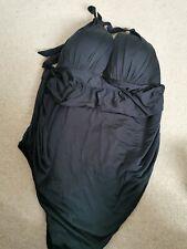 Maternity Swimming Costume Swimsuit 16 Next Black Halter Bump One Piece
