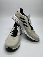 adidas Aerobounce 2 M Running Shoes B96344 Men's Size 9 (NEW)