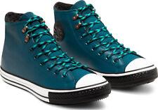 Converse Mens CTAS Winter Hi Gore-Tex Boots 165934C Green Sizes 9.5 - 11 NWB GTX