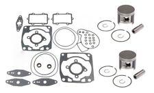 2009 Arctic Cat M1000 M 1000 Top End Rebuild Kit SPI Pistons Bearings Gaskets