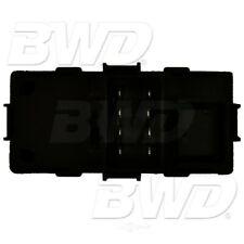 Door Power Window Switch BWD WST318