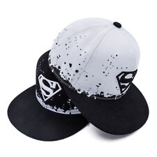 Full Caps For Kids Adults Children Hats Snapback Cap Girls Boys Unisex Fashion