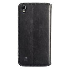 Samsung Unifarbene Handy-Taschen & -Schutzhüllen aus Kunststoff