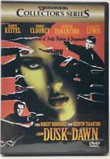 From Dusk Till Dawn DVD (Dimension Collector's Series)