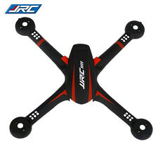 New JJRC Upper Body Shell Fuselage H11WH-001 Cover Case for RC Quadcopter H11WH