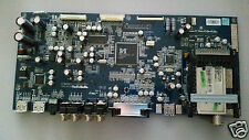 "MAIN AV BOARD TV parte STM26D VTV-L26003 Rev:1 per 26"" Toshiba 26AV505DB LCD TV"