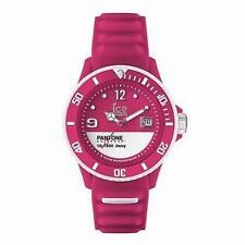 Reloj ICE-WATCH PAN.BC.JAZ.U.S.13