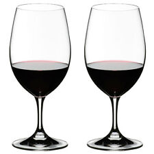 Riedel Ouverture Magnum Red Wine Glass (Set of 2)