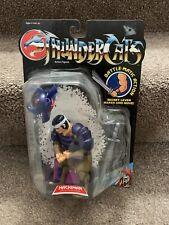 Thundercats LJN Hachiman MOC