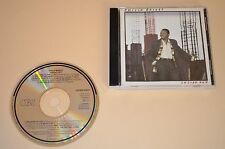 Philip Bailey - Inside Out / CBS 1986 / Made In Japan / No Barcode / Rar