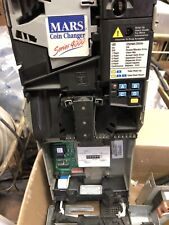 Used Mei Series 4000 Vn4510 Coin Changer Bundle With Other Boards And Parts