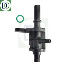 Genuine Delphi Pressure Control Valve for Common Rail Pump Venturi 9109-904