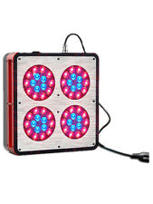 LED Grow Light Plant Lamp 180W for Green house medical plants