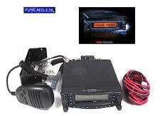 Yaesu FT-8900 10m/6m/2m/70cm HF/VHF/UHF FM Mobil Transceiver, neu, ovp