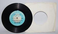 """Los hermanos de cuatro más grandes Folk Hits - 1964 Vinilo 7"""" Ep-Columbia 7-9013"""