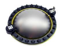 SS Audio Diaphragm for Celestion CDX20-3000 Horn Driver 8 Ohms