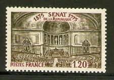 TIMBRE 1843 NEUF XX LUXE - CENTENAIRE DU SENAT