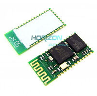 30ft Wireless Bluetooth RF Transceiver Module serial RS232 TTL HC-05
