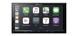 Ex Display Pioneer SPH-DA230DAB Android Auto DAB+ USB Apple CarPlay SPHDA230DAB