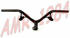 HANDLEBAR ORIGINAL MALAGUTI F15 FIRE FOX FROM 1996 AL 2006 16203613