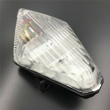 Tail Brake light with turn signal Clear lens for Yamaha T-MAX TMAX S30 2012-2014