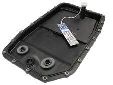 Original ZF 6HP26 Automatic Transmission Oil Pan/Filter Kit BMW E60/61/E90/91/92