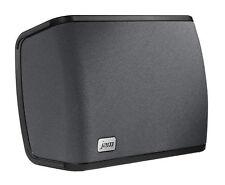 HMDX Jam rythme Wi-Fi multi-salles Maison AUDIO HAUT PARLEUR SANS FIL Amazon