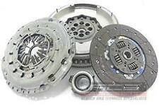 Hyundai iLoad TQ 2.5L 5 SPEED Diesel Clutch Kit Inc DMF 2009 ON