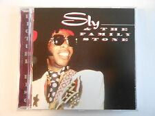 SLY & THE FAMILY STONE : SHINE IT ON [ CD ALBUM PORT GRATUIT ]
