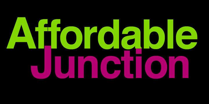 affordablejunction
