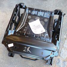 Ford Galaxy ab '06 Sitzschiene Schiene Sitz Sitzgestell 1435465 6M21-U61700-AB