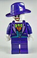 Lego SH094 Super Heroes Minifigura – el Guasón – 76013