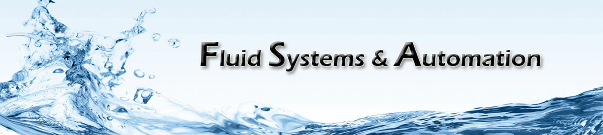 Fluid Systems & Automation