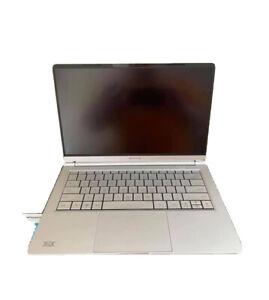 Motile m141 Laptop