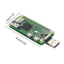Raspberry Pi Zero/w, for Raspberry Pi Zero 1.3/zero W Usb Adapter Board Usb