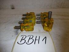 1x Bithalter Apex Dayton 1510-P Bit Halter Schlitz Kreuz ex Bundeswehr (BBH1)