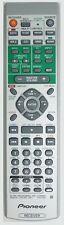 originale Fernbedienung Pioneer AXD7365
