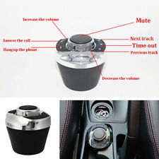 Car Wireless Steering Wheel Control Button /LED For Android Wince DVD/GPS Player